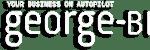 george-bi-logo