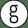 George BI