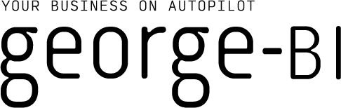 george-bi_logo